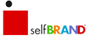 self-brand-logo